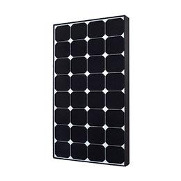 其他太阳能