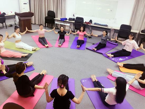 culture_event_yoga