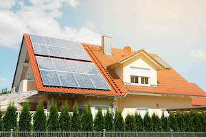 photovoltaic-sub-title