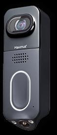 video_doorbell